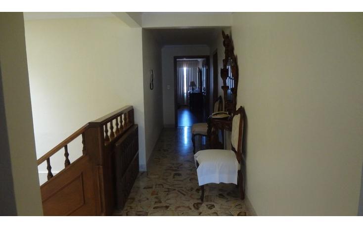 Foto de casa en venta en  , madero sur, tijuana, baja california, 1213423 No. 07