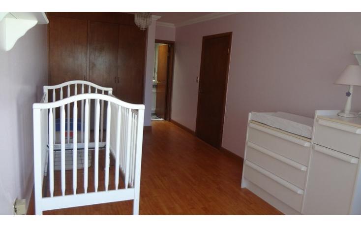 Foto de casa en venta en  , madero sur, tijuana, baja california, 1213423 No. 08