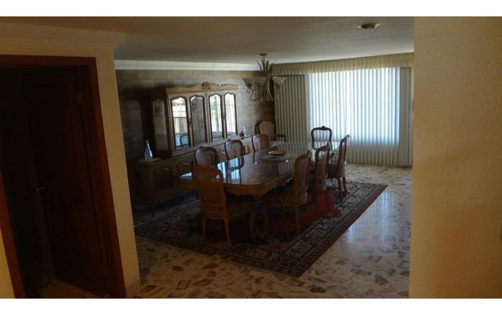 Foto de casa en venta en  , madero sur, tijuana, baja california, 1213423 No. 09