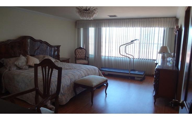 Foto de casa en venta en  , madero sur, tijuana, baja california, 1213423 No. 10