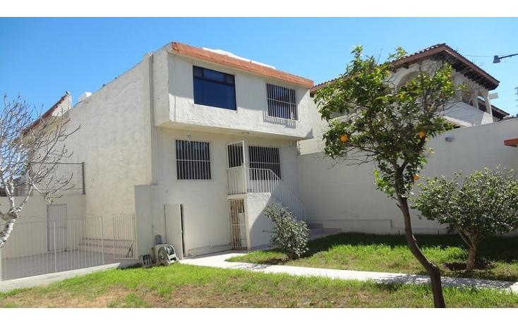 Foto de casa en venta en  , madero sur, tijuana, baja california, 1213423 No. 12