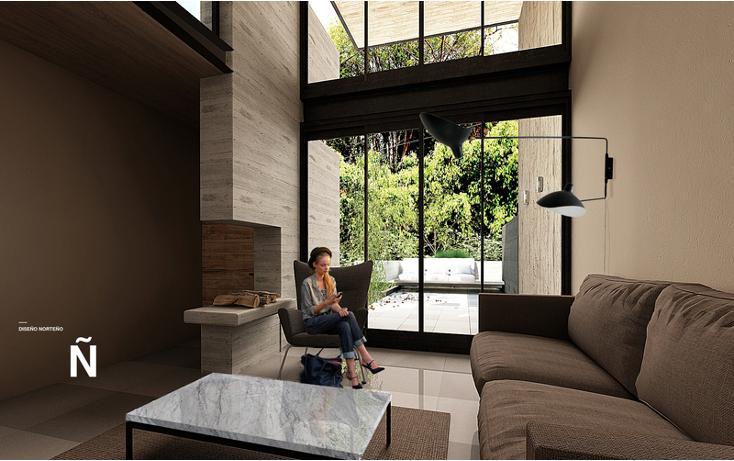 Foto de casa en venta en  , madero sur, tijuana, baja california, 1655469 No. 01