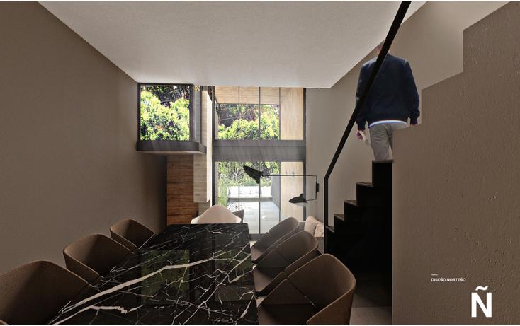Foto de casa en venta en  , madero sur, tijuana, baja california, 1655469 No. 03