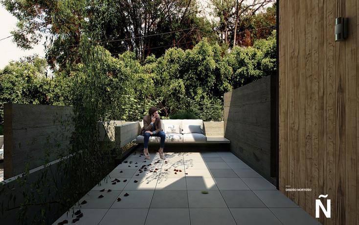 Foto de casa en venta en  , madero sur, tijuana, baja california, 1655469 No. 05