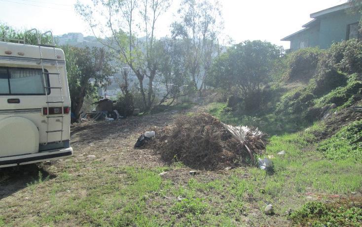 Foto de terreno habitacional en venta en  , madero sur, tijuana, baja california, 1721364 No. 02