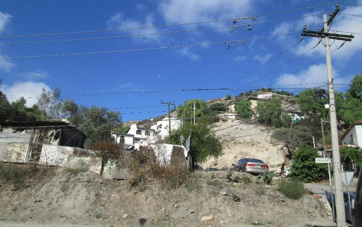 Foto de terreno habitacional en venta en  , madero sur, tijuana, baja california, 1721364 No. 03