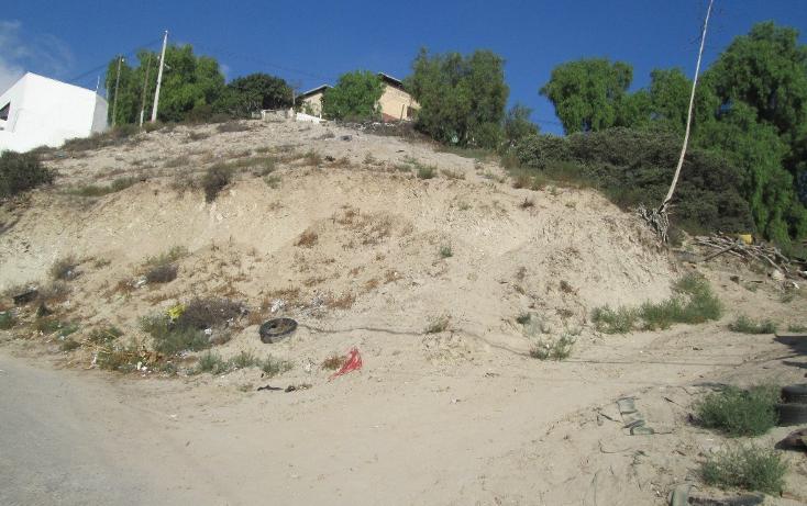 Foto de terreno habitacional en venta en  , madero sur, tijuana, baja california, 1721372 No. 02