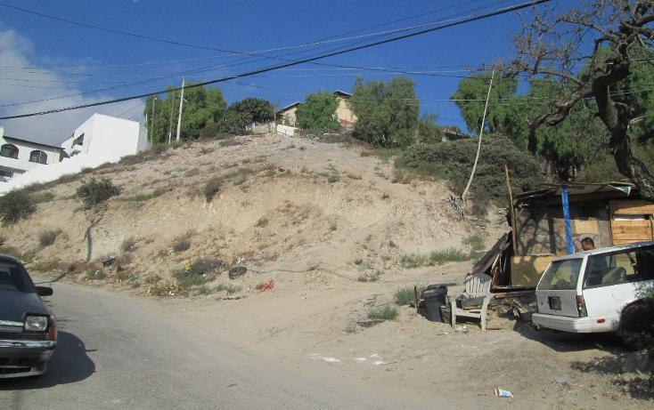 Foto de terreno habitacional en venta en  , madero sur, tijuana, baja california, 1721372 No. 03
