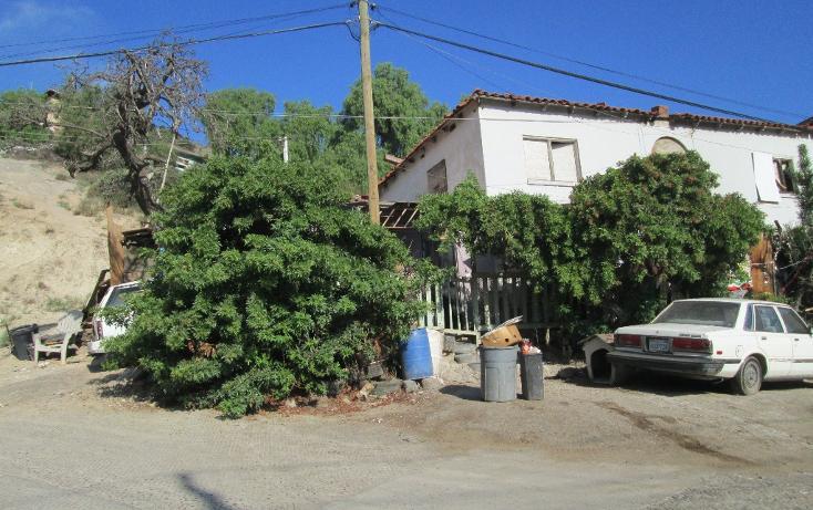 Foto de terreno habitacional en venta en  , madero sur, tijuana, baja california, 1721372 No. 04