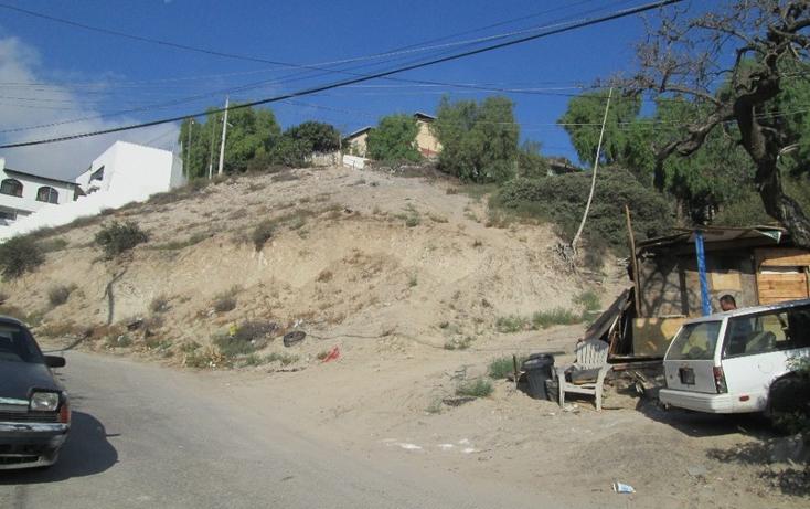 Foto de terreno habitacional en venta en  , madero sur, tijuana, baja california, 1861562 No. 03