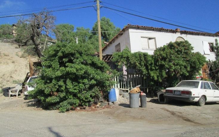 Foto de terreno habitacional en venta en  , madero sur, tijuana, baja california, 1861562 No. 04