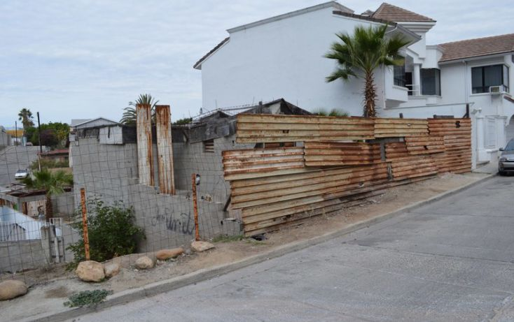 Foto de terreno habitacional en venta en, madero sur, tijuana, baja california norte, 1157943 no 01