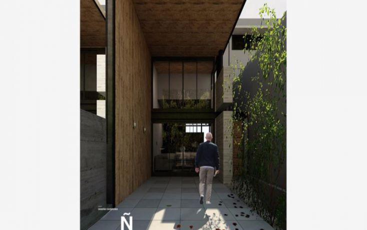 Foto de casa en venta en, madero sur, tijuana, baja california norte, 1573432 no 02