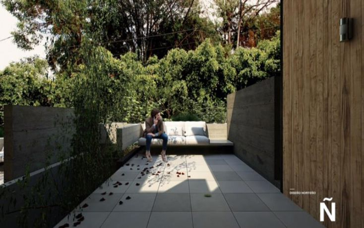 Foto de casa en venta en, madero sur, tijuana, baja california norte, 1573432 no 03