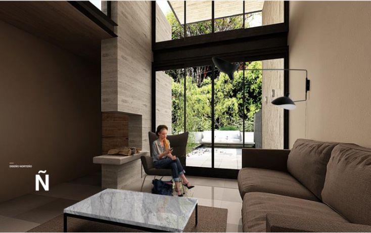 Foto de casa en venta en, madero sur, tijuana, baja california norte, 1573432 no 07