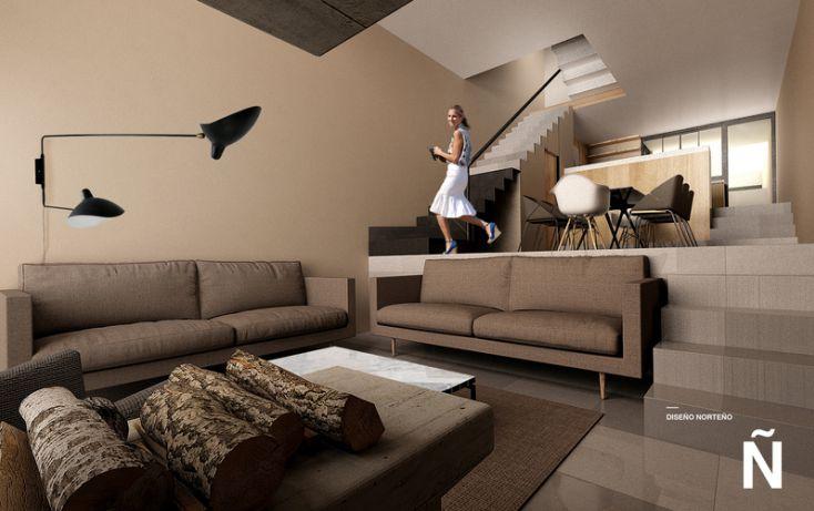 Foto de casa en venta en, madero sur, tijuana, baja california norte, 1655469 no 02