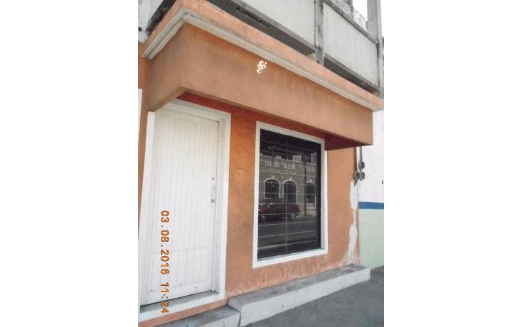 Foto de oficina en renta en  , madero, veracruz, veracruz de ignacio de la llave, 1690932 No. 03
