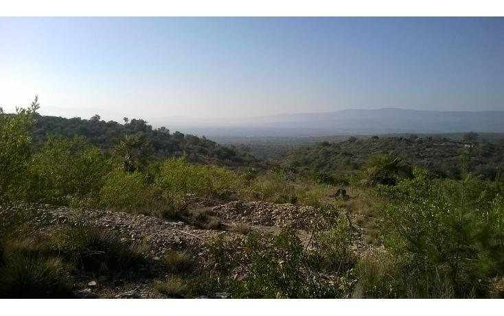 Foto de terreno habitacional en venta en  , madho corrales, alfajayucan, hidalgo, 1073945 No. 02