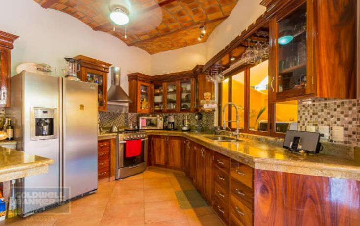 Foto de casa en venta en madre perla 1, los ayala, compostela, nayarit, 1654123 no 02