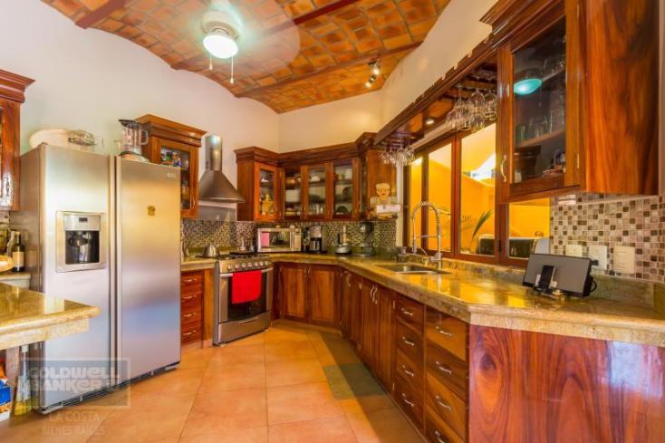 Foto de casa en venta en  1, los ayala, compostela, nayarit, 1654123 No. 02