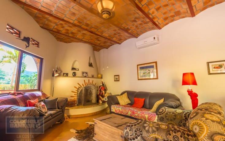 Foto de casa en venta en  1, los ayala, compostela, nayarit, 1654123 No. 03
