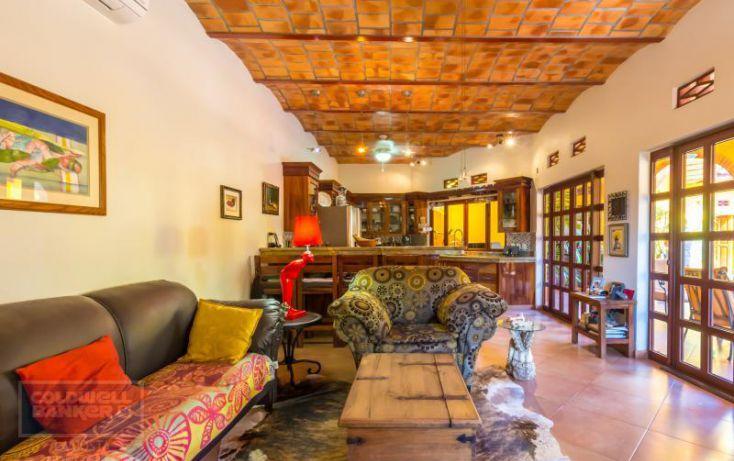 Foto de casa en venta en madre perla 1, los ayala, compostela, nayarit, 1654123 no 04