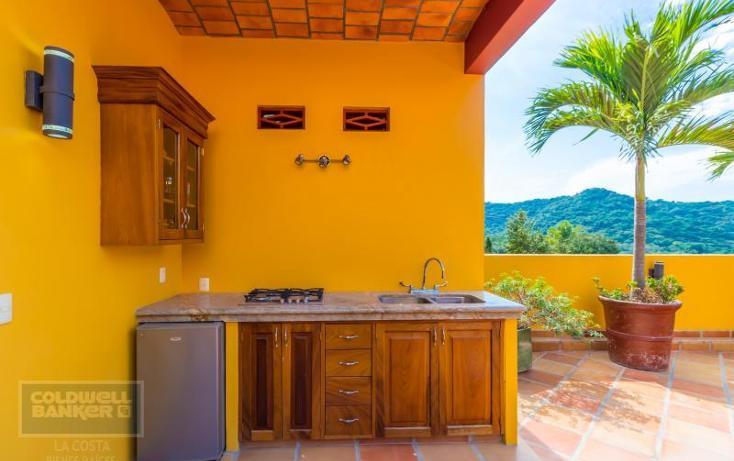 Foto de casa en venta en  1, los ayala, compostela, nayarit, 1654123 No. 07