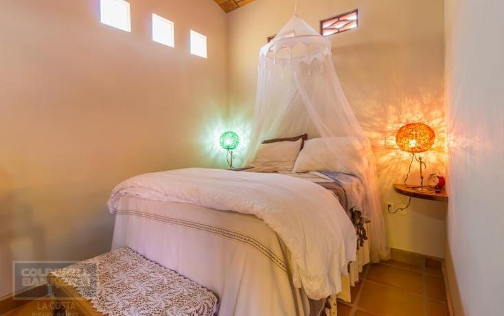Foto de casa en venta en  1, los ayala, compostela, nayarit, 1654123 No. 08