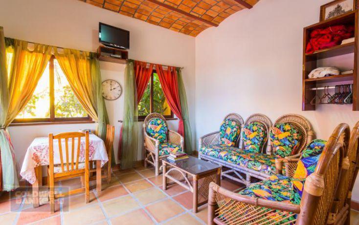 Foto de casa en venta en madre perla 1, los ayala, compostela, nayarit, 1654123 no 09
