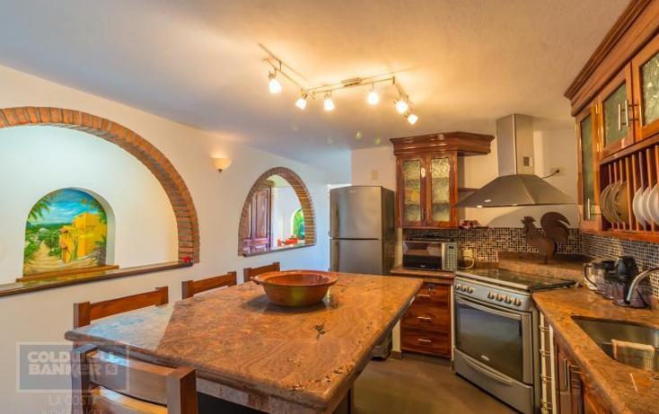 Foto de casa en venta en  1, los ayala, compostela, nayarit, 1654123 No. 12