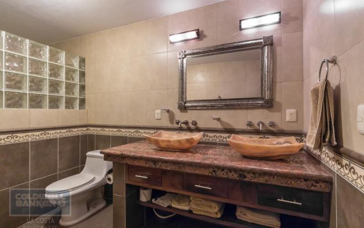 Foto de casa en venta en  1, los ayala, compostela, nayarit, 1654123 No. 13