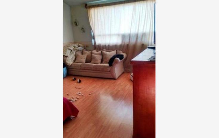 Foto de casa en venta en madre selva 100, santa rosa de lima, cuautitlán izcalli, méxico, 4236852 No. 01