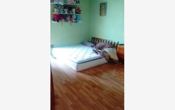 Foto de casa en venta en madre selva 100, santa rosa de lima, cuautitlán izcalli, méxico, 4236852 No. 02