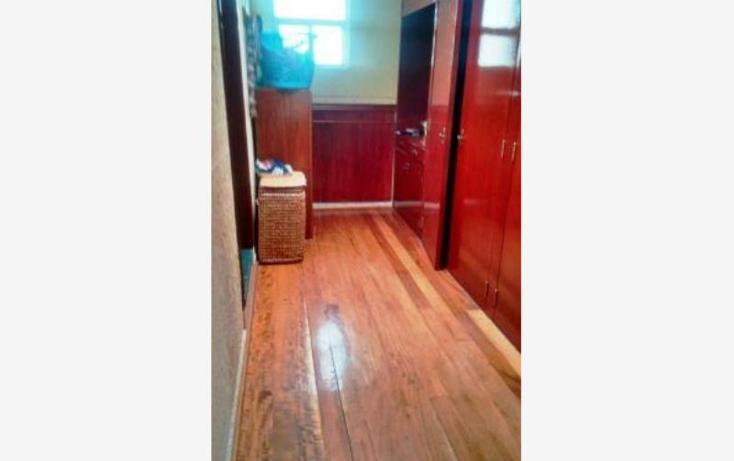 Foto de casa en venta en madre selva 100, santa rosa de lima, cuautitlán izcalli, méxico, 4236852 No. 03