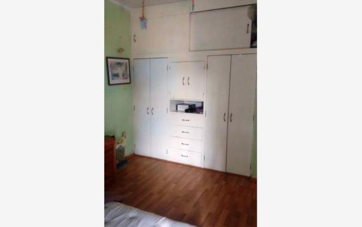 Foto de casa en venta en madre selva 100, santa rosa de lima, cuautitlán izcalli, méxico, 4236852 No. 04