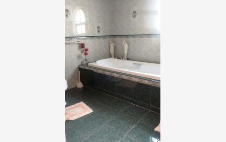 Foto de casa en venta en madre selva 100, santa rosa de lima, cuautitlán izcalli, méxico, 4236852 No. 06