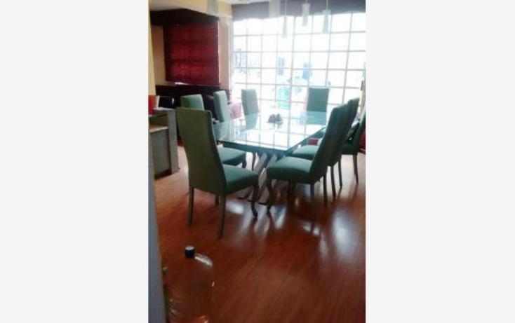 Foto de casa en venta en madre selva 100, santa rosa de lima, cuautitlán izcalli, méxico, 4236852 No. 08