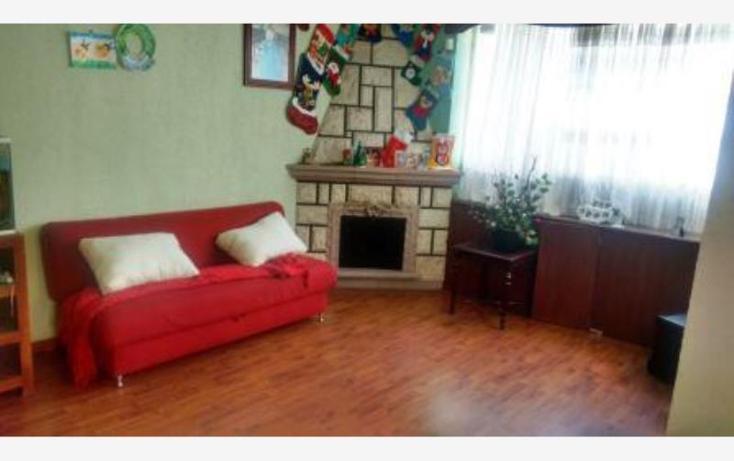 Foto de casa en venta en madre selva 100, santa rosa de lima, cuautitlán izcalli, méxico, 4236852 No. 09