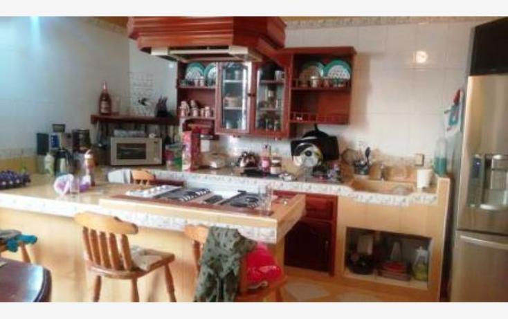 Foto de casa en venta en madre selva 100, santa rosa de lima, cuautitlán izcalli, méxico, 4236852 No. 10