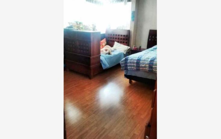 Foto de casa en venta en madre selva 100, santa rosa de lima, cuautitlán izcalli, méxico, 4236852 No. 11