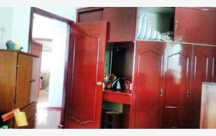 Foto de casa en venta en madre selva 100, santa rosa de lima, cuautitlán izcalli, méxico, 4236852 No. 12