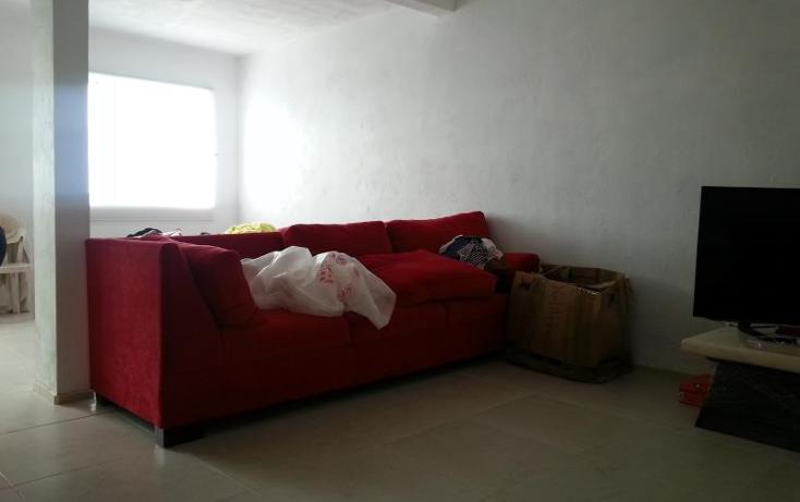 Foto de casa en venta en madrid 0, villas diamante, villa de álvarez, colima, 375633 No. 09