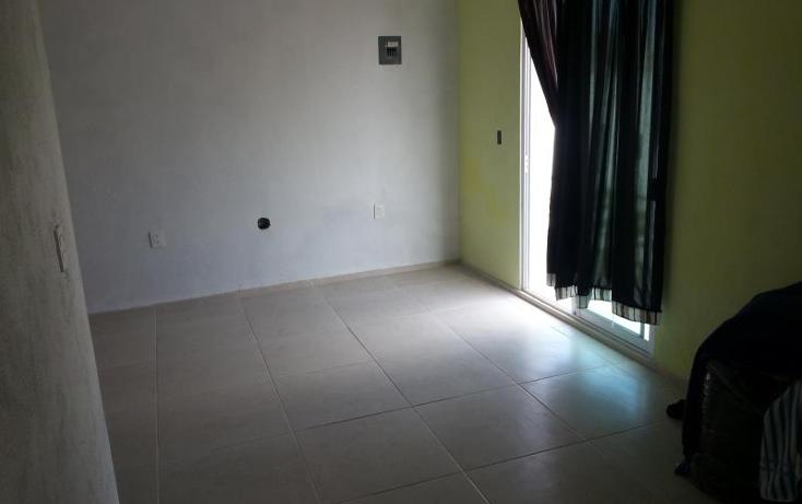 Foto de casa en venta en madrid 0, villas diamante, villa de álvarez, colima, 375633 No. 11