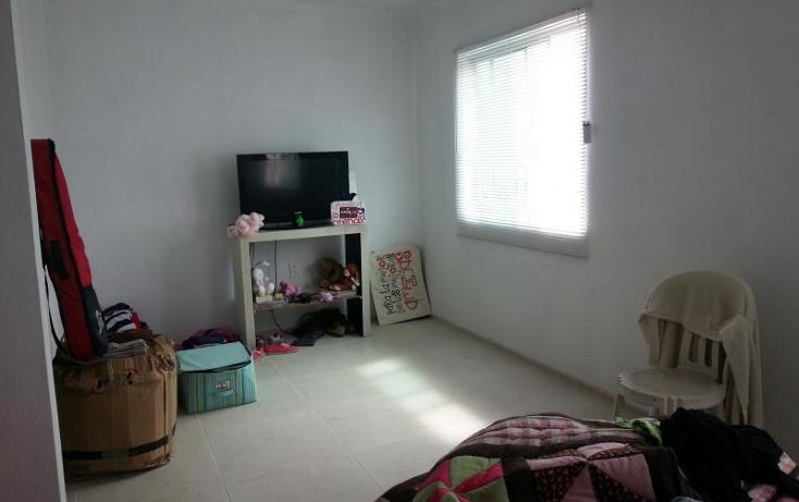 Foto de casa en venta en madrid 0, villas diamante, villa de álvarez, colima, 375633 No. 12