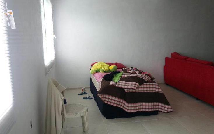Foto de casa en venta en madrid 0, villas diamante, villa de álvarez, colima, 375633 No. 13