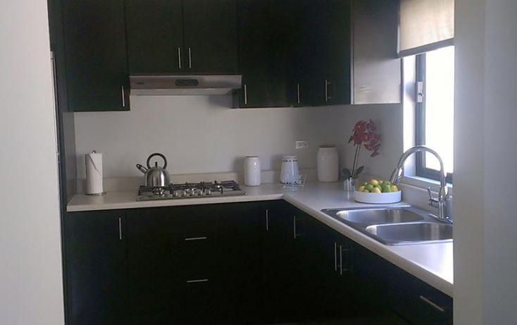 Foto de casa en venta en madrid 1, fideicomiso el florido, tijuana, baja california norte, 1479769 no 03
