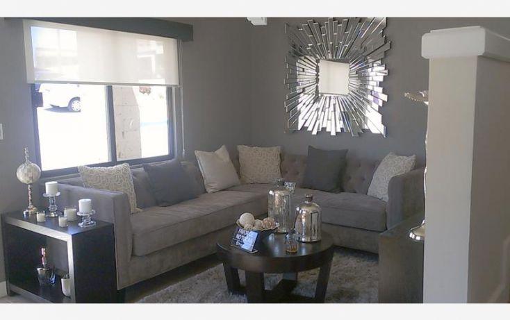 Foto de casa en venta en madrid 1, fideicomiso el florido, tijuana, baja california norte, 1487793 no 04