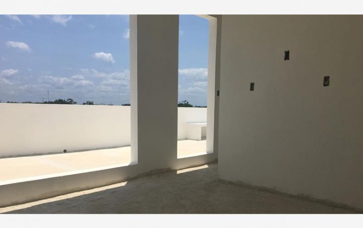 Foto de casa en venta en madrid 1, mundo habitat, solidaridad, quintana roo, 1805132 no 04
