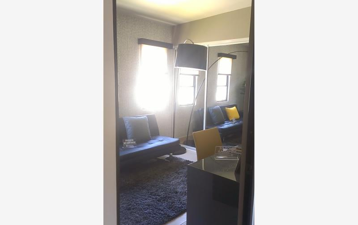 Foto de casa en venta en madrid 1, sevilla residencial, tijuana, baja california, 1657018 No. 08