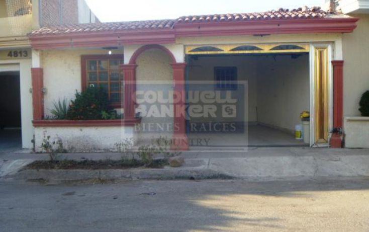 Foto de casa en venta en madrid 4807, balcones del valle, culiacán, sinaloa, 479575 no 02